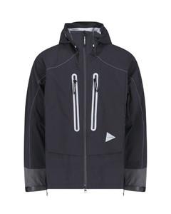 Karina Wool Coat