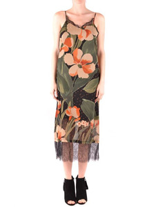 Kayla Quilted Puffer Jacket