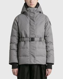 Mckenna Jacket