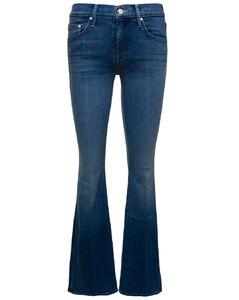Sandrige cotton trench coat