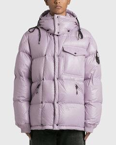 7 Moncler Frgmt Hiroshi Fujiwara Anthemyx Jacket