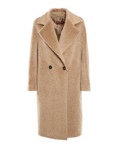 Karim coat
