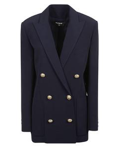 6 Buttons Daywear Blazer