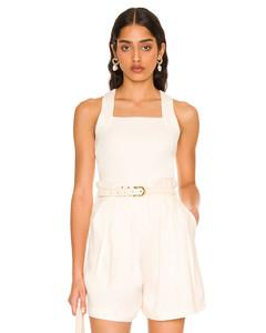 Navy blue nylon down jacket Nd Miu Miu Donna