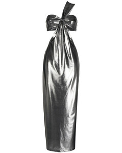 Embroidered 3 Moncler Grenoble sweater
