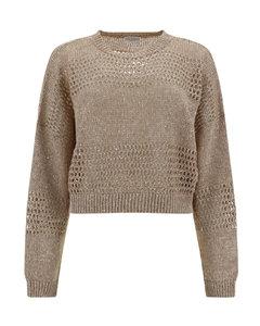 荧光粉色羊毛风衣