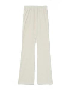 Dark brown cotton Bower padded jacket Nd Barbour Donna