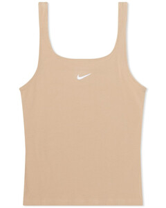 Red Bear cropped sweatshirt