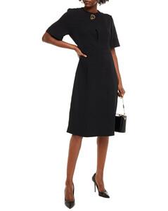 floral print one shoulder bikini top
