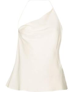 Fanello dress