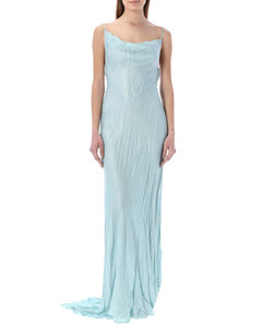 Unisex Search Side Tape Fleece Set-Up_White