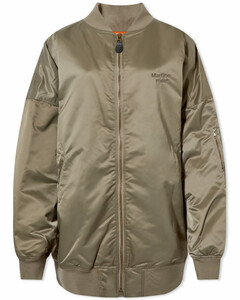 Sleeveless Plunging Flare Jumpsuit in Black