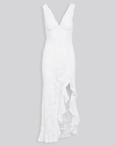 Carmelo连衣裙