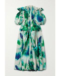 RONDA裙子