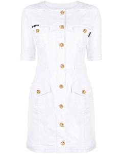 Camel lamb suede jacket