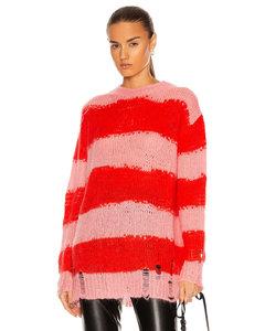 KALIA毛衣