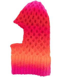 Aymeline Dress Black