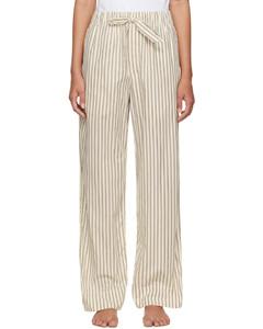 CHLOÉShirts classic Women Ivory