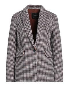 BDU Cargo Pants