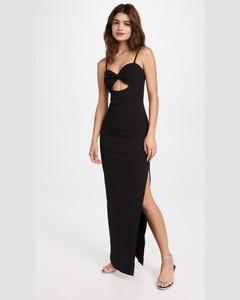 Ruched zip-through satin bomber dress