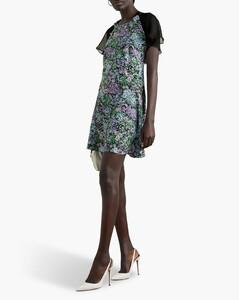Logo-print long-sleeve t-shirt