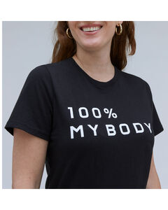 Clothing down jacket woman