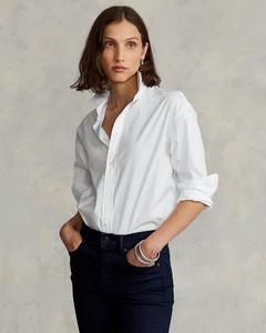 Rmsy St Long Sleeve Shirt