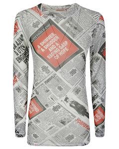 Women's Pantas Shorts - Bordeaux