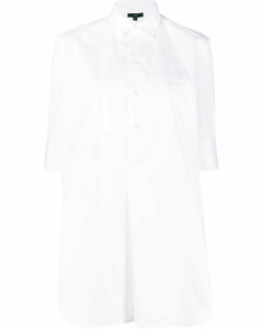 Sprayed Pa Bear Cotton Jersey Hoodie