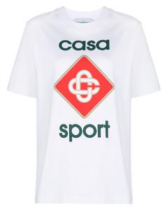 Aline puffer jacket