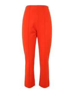 Minosse coat