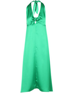 Belted Waist Mid Coat