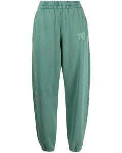 Levi'S Floral Wide-Leg Jeans