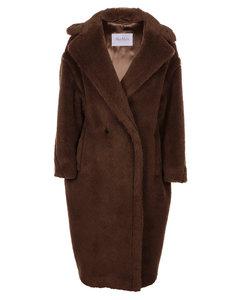 Tedgirl Teddy Coat