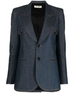 Macmillan Down Jacket