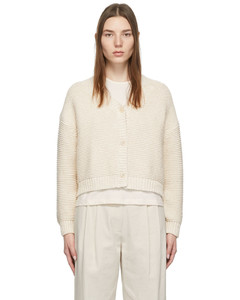jeans couture sweaters black