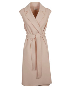 jeans couture sweaters blue
