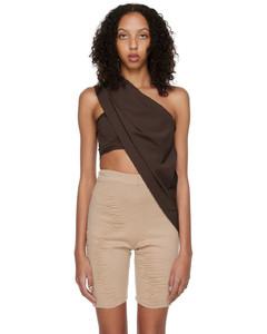 Arabette down jacket