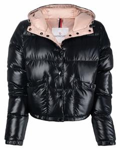 Bardanette down jacket