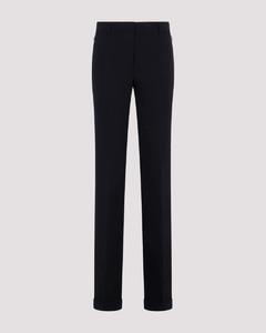 SHANIA毛衣