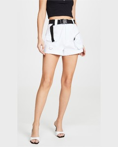 Edam短褲