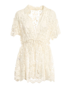 HyBridge®羽绒和羊毛夹克