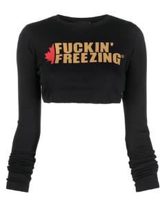 Mid-rise silk-satin straight-leg trousers