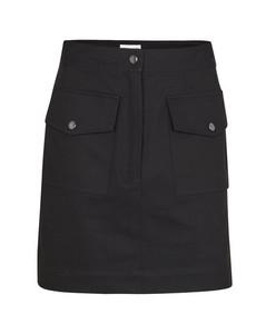 Salixa mini skirt