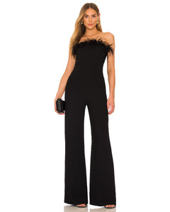 Erika camel wool coat