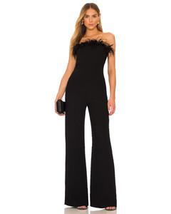Erika camel wool coat