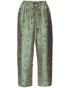 Puffer Jackets Maison Margiela for Women Black