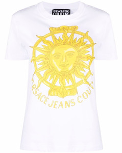 The Washable Silk Tie-Cuff Shirt