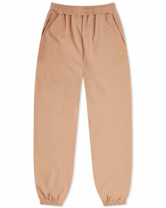 Dracu leather biker jacket