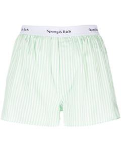 棕色Madame大衣